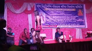 Satish Night - Kênh video giải trí dành cho thiếu nhi