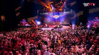 Выпускник 2015: Концерт Europa Plus TV в Гостином Дворе