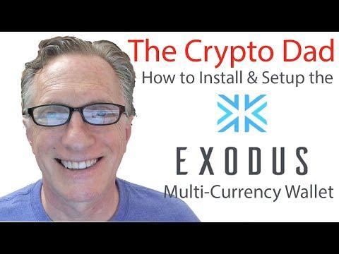 Bitcoin futures interaktyvūs brokeriai