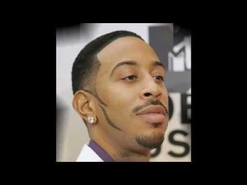 Justin Bieber Baby ft  Ludacris  Dj A&A kYsSy.avi