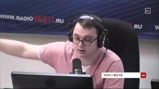 Евгений Сатановский  Ханука   праздник света для всех  02 12 2015