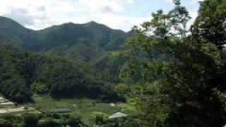 山形観光PV