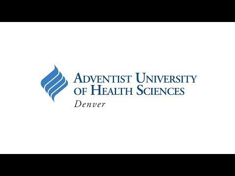 ADU Denver - Enroll Now!