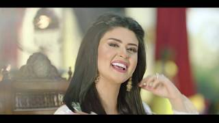 Salma Rachid - ACH JA YDIR (EXCLUSIVE Music Video) | (سلمى رشيد - اش جا يدير(فيديو كليب حصري