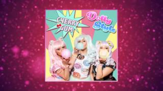 Dolly Style - Cherry Gum (Official Audio)