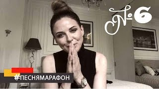 Наталия Власова - Не жалей, не зови, не плачь   Зарисовка
