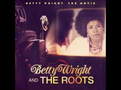 Betty Wright And The Roots- Tonight Again Mp3