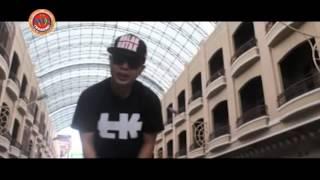 Siantar Rap Foundation - Sik Sik Sibatumanikam (Official Video)