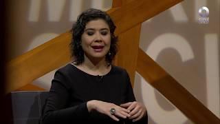 México Social - Agenda para enfrentar la crisis en derechos humanos
