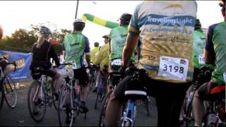Time Lapse MS 150