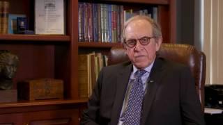Dr. Leonard Miller on the Revolutionary Results of Dermal Fillers