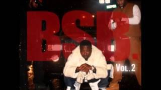 Troy Ave Ft. King Sevin & Lena Soul - She Ready [2013 New CDQ Dirty NO DJ]