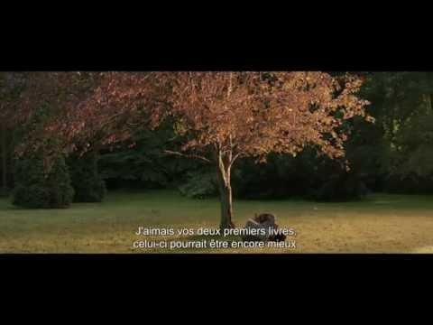 Every Thing Will Be Fine Every Thing Will Be Fine (International Trailer 2)