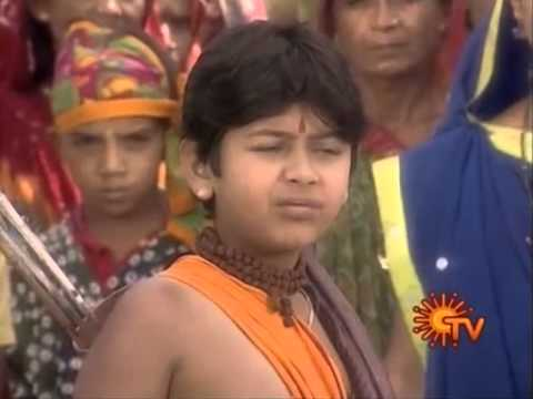 Ramayanam Episode 130 download YouTube video in MP3, MP4 and