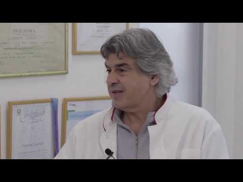 Férfi megbetegedések Prostatitis kezelés
