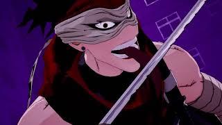 VideoImage1 My Hero One's Justice