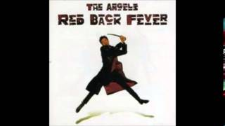 "the angels ""tear me apart"" red back fever-1991"