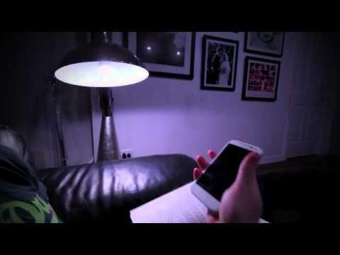 LIFX la lampadina re-inventata