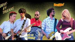 Drive-by Truckers - Daylight