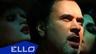 Валерий Меладзе ft. Анастасия Приходько - Безответно