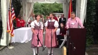 Swiss Psalm, National Anthem of Switzerland