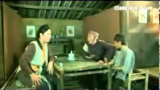 HÀI TẾT 2012 Phim hài Tết xuân NHÂM THÌN - YouTube.FLV
