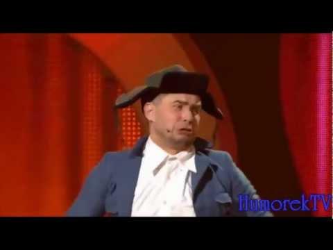 Kabaret Paranienormalni - Fiflak