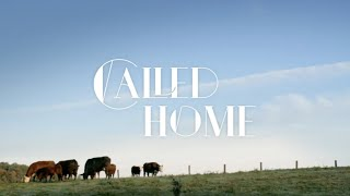 Called Home