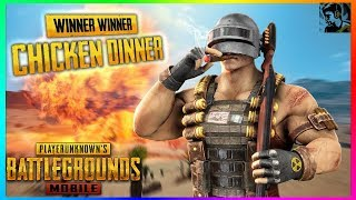 PUBG MOBILE LIVE | #35 RANKED PLAYER ASIA SERVER | CONQUEROR GAMEPLAYS ONLY