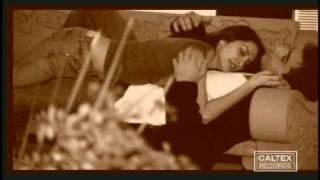 Enghadar asheghet Boodam Music Video