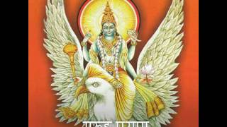 Padma Puranam In Telugu Pdf