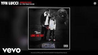 YFN Lucci   Ammunition (Audio) Ft. YFN Trae Pound