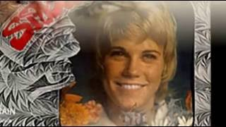 ANNE MURRAY - YOU WON'T SEE ME