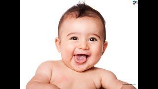 تحميل و مشاهدة أغنية للاطفال الصغار هيك الماما Hek El Mama MP3