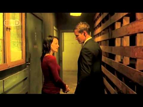 Threshold S01E03 HD - Blood of the Children, Season 01 - Episode 03 Full Free