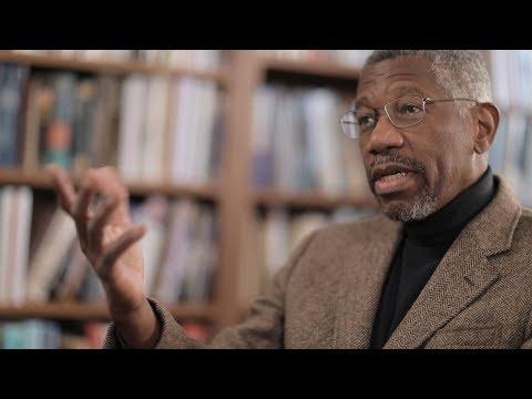 ON TOPIC   I   History of Black Studies