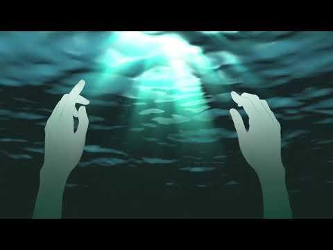【AVANNA】The Depths of You【Vocaloid Original】+vsqx