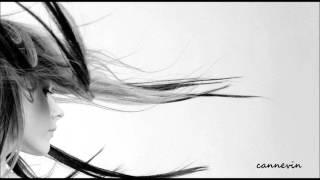 Aşk Kırıntıları-şebnem Ferah/teoman
