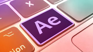 TOP 17 SHORTCUTS in AFTER EFFECTS (must know)