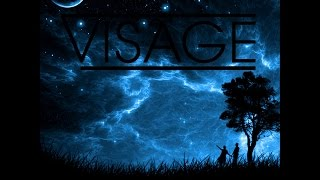 Visage/The Damned Don't Cry - Vocaloid Cover By Pulsar【初音ミク】ダムド・ドント・クライ【ヴィサージ・カバー】