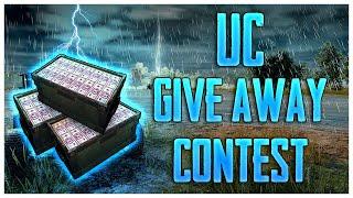 pubg uc tournament live - TH-Clip