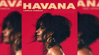 Camila Cabello   Havana (Without Young Thug)