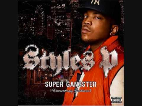 I get high styles p free mp3 download