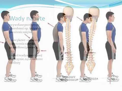 Ćwiczenia mięśni piersiowych na obrazie z hantlami