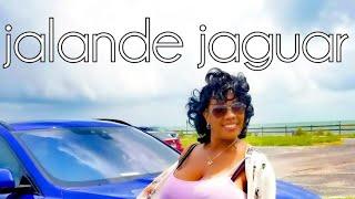 Jalande's Summer Weather Update 🌞🌵😓