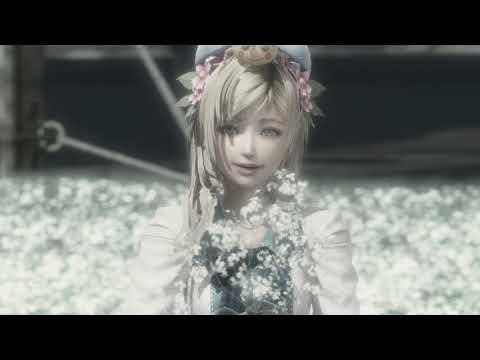 4k/HD Edition Trailer de Resonance of Fate