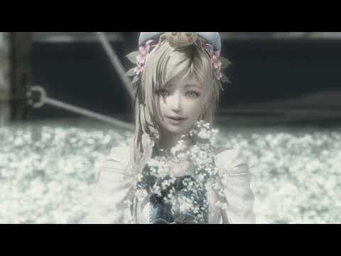 """[Old] Resonance of Fate(tm) 4K/HD Edition"""" Trailer (4K/60p) thumbnail"""
