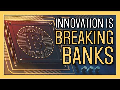 Cum se face un bitcoin pe oră