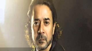 اغنية مدحت صالح - يا مصر تحميل MP3