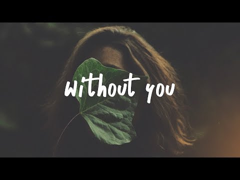 Finding Hope - Without You (Lyric Video) Feat. Holly Drummond Mp3